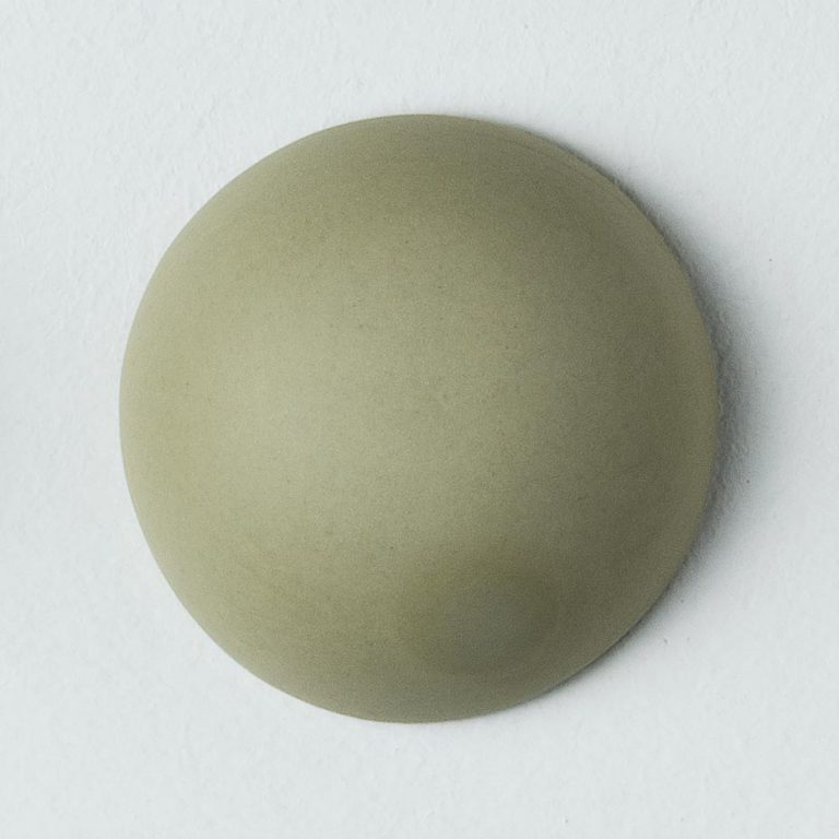Stain Sample: 60% Avocado, 20% Golden Brown, 20% Mulberry Wine