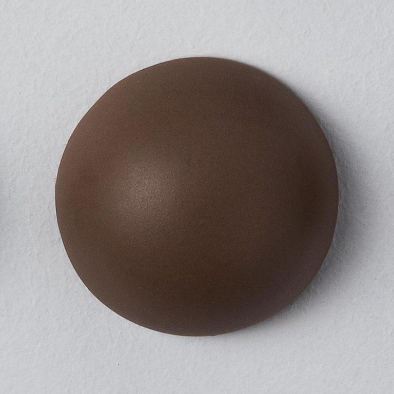 Stain Sample: 0% Tin, 20% Cooper, 80% Iron