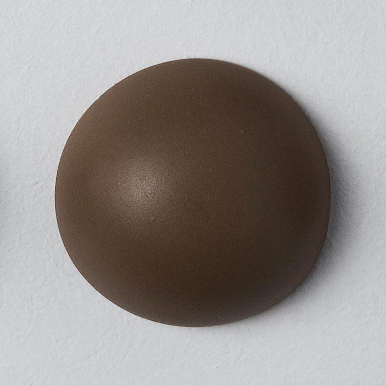 Stain Sample: 0% Tin, 40% Cooper, 60% Iron