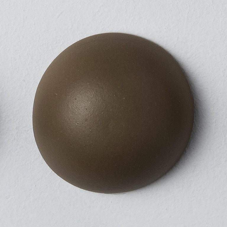 Stain Sample: 0% Tin, 60% Cooper, 40% Iron