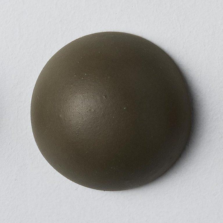 Stain Sample: 0% Tin, 80% Cooper, 20% Iron