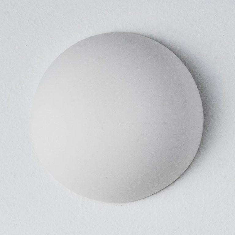 Stain Sample: 100% Tin, 0% Cooper, 0% Iron