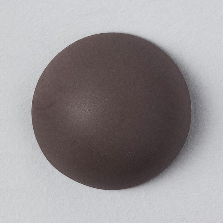 Stain Sample: 20% Tin, 0% Cooper, 80% Iron