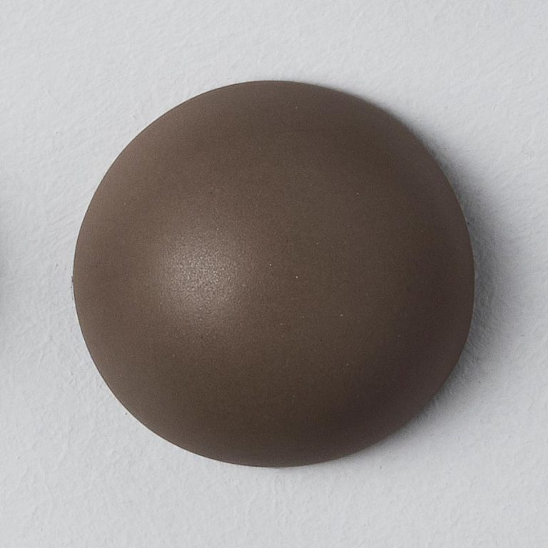 Stain Sample: 20% Tin, 20% Cooper, 60% Iron