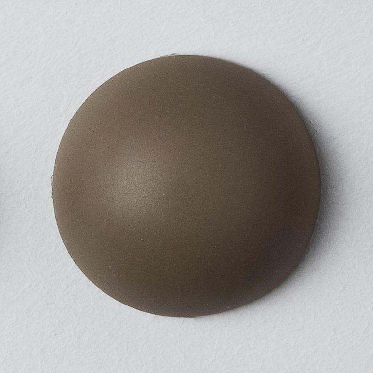 Stain Sample: 20% Tin, 40% Cooper, 40% Iron