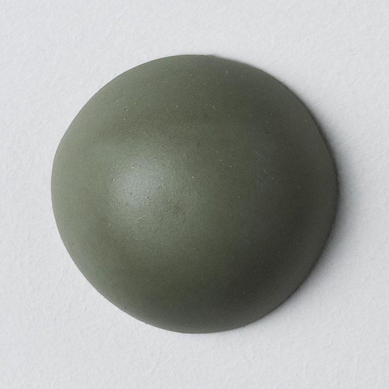 Stain Sample: 20% Tin, 80% Cooper, 0% Iron