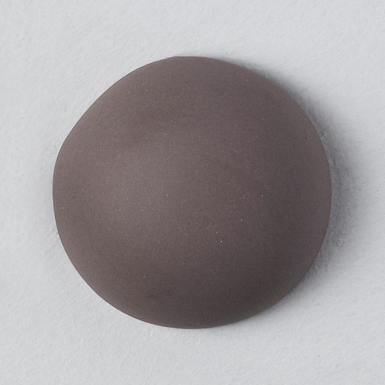 Stain Sample: 40% Tin, 0% Cooper, 60% Iron