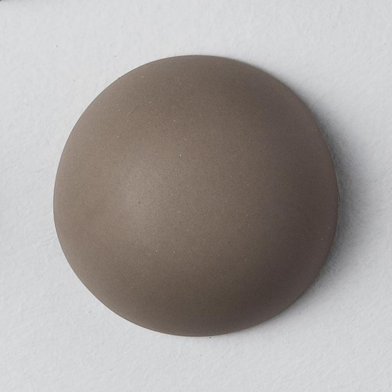 Stain Sample: 40% Tin, 20% Cooper, 40% Iron
