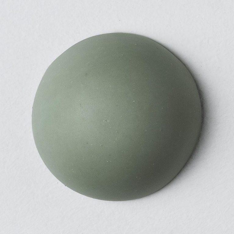 Stain Sample: 40% Tin, 60% Cooper, 0% Iron