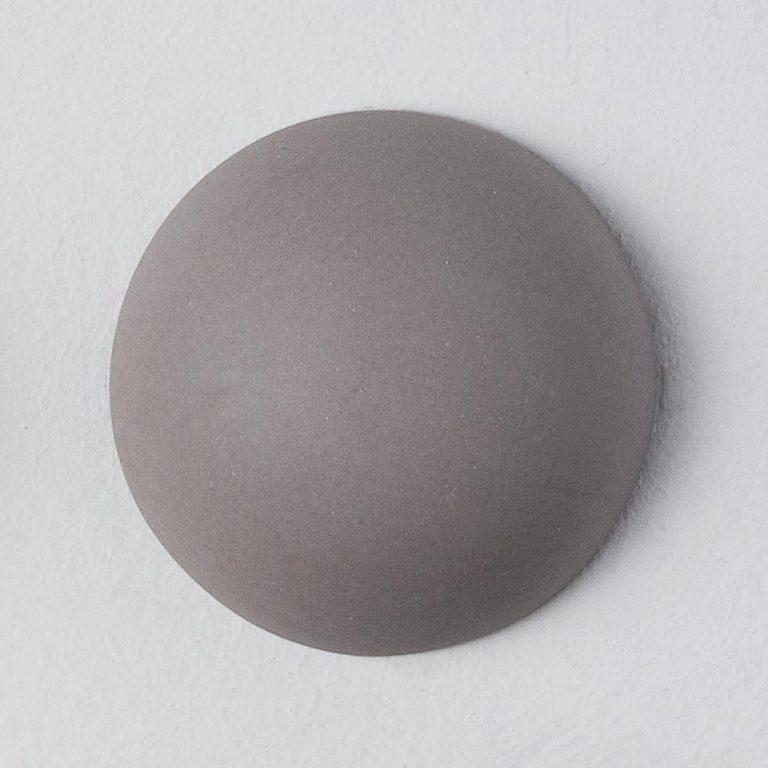 Stain Sample: 60% Tin, 0% Cooper, 40% Iron