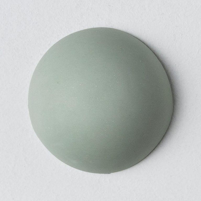 Stain Sample: 60% Tin, 40% Cooper, 0% Iron