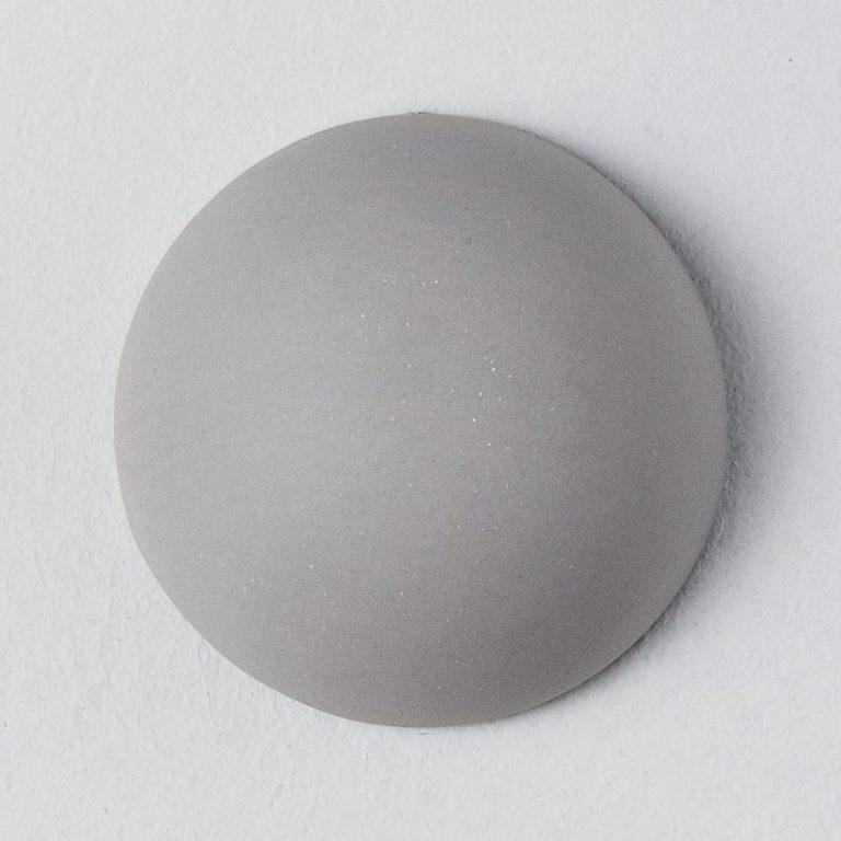 Stain Sample: 80% Tin, 0% Cooper, 20% Iron
