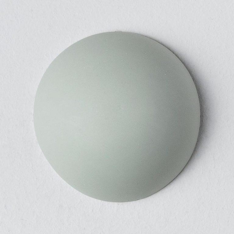 Stain Sample: 80% Tin, 20% Cooper, 0% Iron